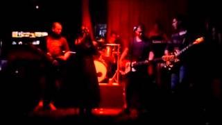 Tourniquet - Imaginary Fallen (Tributo a Evanescence)