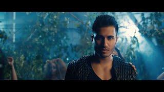 Arjun - Frozen feat. Sway (Official Music Video)