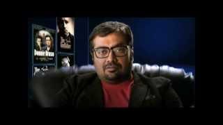 Gangs Of Hollywood  Sony Pix  Anurag Kashyap