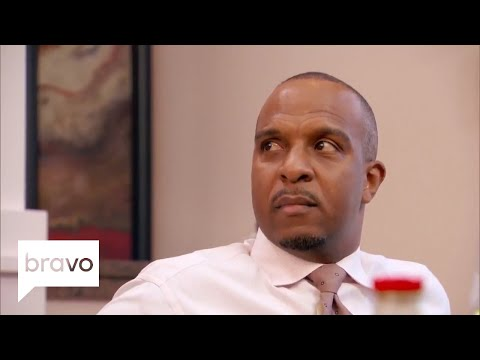 Married To Medicine: Drama At The Crab Boil Full Open Scenes (Season 6, Episode 3)   Bravo