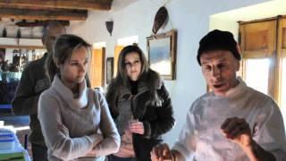 Casa Rural La Perla 9