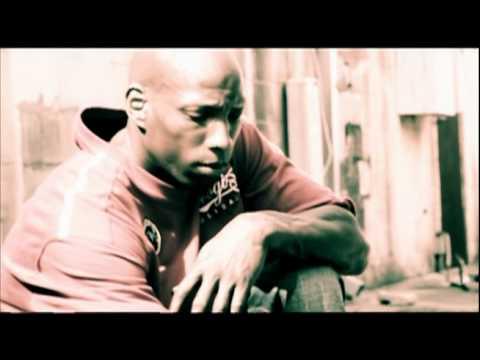 Gohard Boegard ft Tony Mac--Pay Me What You Me