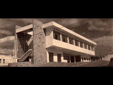 Transmissão ao vivo da Câmara Municipal de Bom Jesus do Itabapoana 21-12-2017