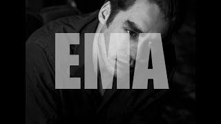 Video EMA - Minaret | La Fabrika 7.5.2016