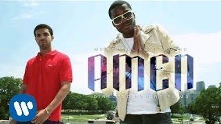 Amen - Drake (Video)