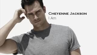 I Am   Cheyenne Jackson