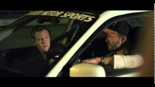 Born To Race All Deleted Scenes
