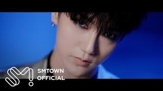 SUPER JUNIOR 슈퍼주니어 '2YA2YAO!' MV Teaser Clip #1