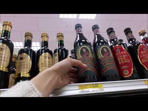 Kodowanie z alkoholizmu i narkomanii