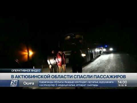 Выпуск новостей 14:00 от 10.02.2019