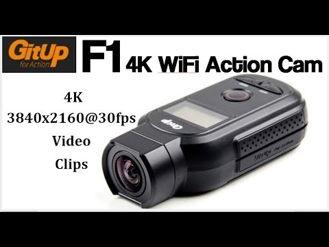 gitup-f1-90°-4k-action-camera-review--4k-video-clips