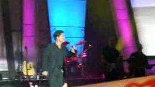50th Anniversary - Breeze on By - Donny Osmond