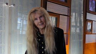המצווה של אורנה שמעוני- בהפקת 'דיגיטל כוכב הצפון'- עיתונות מקומית וחדשות(1 סרטונים)