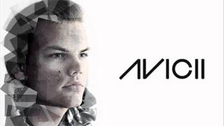 Avicii - Enough is enough (Dont give up on us) (Zyzz) Full Song
