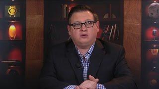 Time to Schein: Jason La Canfora talks NFL headlines
