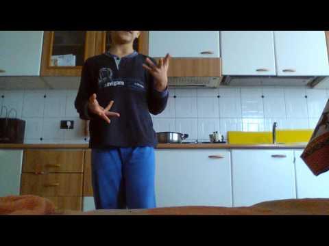 Scaricare esercizi di Qigong per le articolazioni