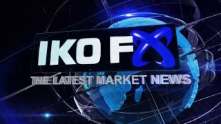Live market news 21 March 2017 Watch the latest forex news