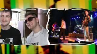 Video zostrih Čadca Famat 2011 topmjuzik