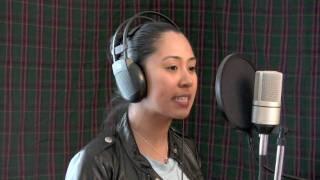 """Handog Ng Pilipino Sa Mundo 2010 NY - The """"Halalan"""" Version"""