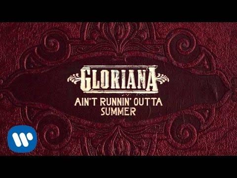 Música Ain't Runnin' Outta Summer