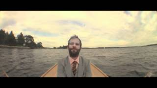"Chris Velan - ""Any Number of Ways"" (Official Music Video)"