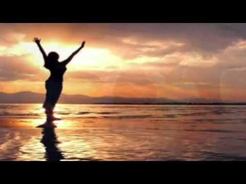 Jana Petrů a Josef Zíma - Děti slunce