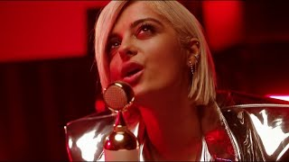 Bebe Rexha   Last Hurrah (Official Acoustic Video)