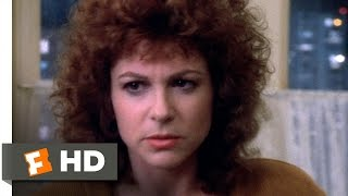 Child's Play (1/12) Movie CLIP - Chucky's First Victim (1988) HD