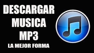 R Musica   De La Mejor Forma   Sin Virus       2018