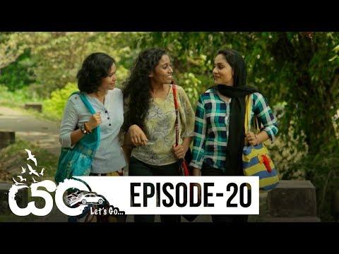 Yan - යං | Episode 20 - (2019-06-08) | ITN