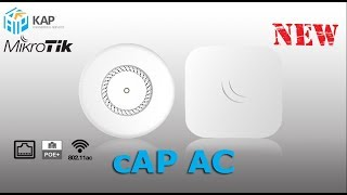 cap ac - मुफ्त ऑनलाइन वीडियो