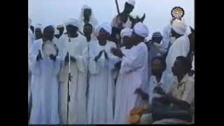 مازيكا ثنائي ابوسعد أسد الخشخاش تحميل MP3