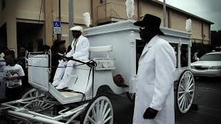 D-Mac (@imdmac) - My Will [Directed by @DREFILMS] (Produced By @Feb9)