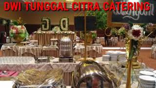 Dwi tunggal Citra weadding catering