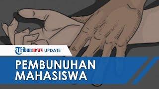 Fakta Baru Pembunuhan Mahasiswa Bengkulu, Diduga Diperkosa hingga Motornya Digadaikan oleh Pelaku