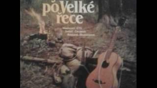 Rackové - Řeka hučí 1985