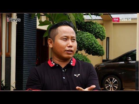 Sukses Jadi Komedian, Inilah Rumah dan Sederet Mobil Mewah Narji Part 01 - Alvin & Friends 13/11