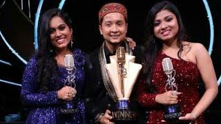 How to give live vote on Sony Liv App- Indian idol Season 12 /Indian idol मैं लाइव वोटिंग कैसे करें