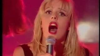 Sophie Lawrence - Love's Unkind TOTP