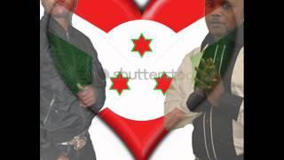 Kidum Shamba Music
