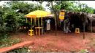 The World Bank - Village Phone Nigeria