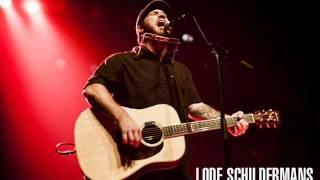 Chuck Ragan - Don't Cry