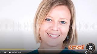 Médias : Au JT sur Vivacité !
