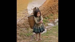 Child labor Video PSA