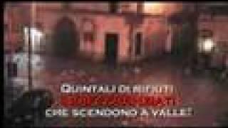 preview picture of video 'Allagamento Universale Casandrino [1 di 3] - Introduzione'