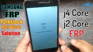 delete frp samsung j4 core - Hài Trấn Thành - Xem hài kịch chọn lọc