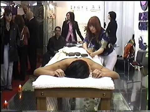 Protesi articolare chirurgico tazabedrenny da