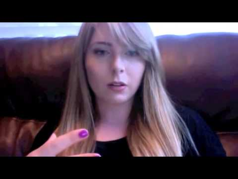 Download Bell's Palsy Update III HD Mp4 3GP Video and MP3