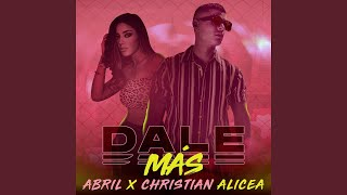 Dale Mas