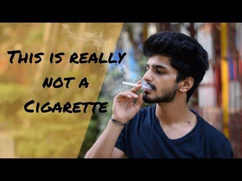 Leszokni a dohányzásról, milyen következményekkel jár